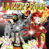 Major Lazer + La Roux Present: LazerProof